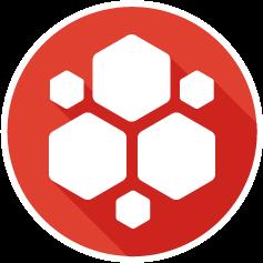 Cloud Unity – Toolbox