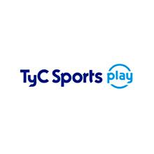 TyC Sport Play