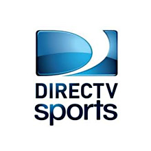 DirecTV Sport