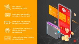 toobox-pay-esp