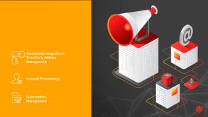 toolbox-affiliate